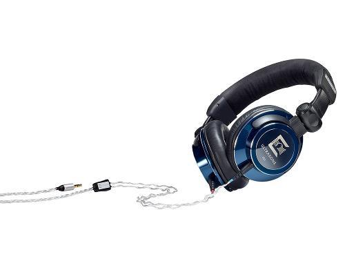 Ultrasone-Tribute-7-headphones-side-3.jpg