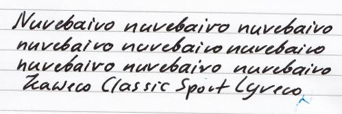 fpn_1463601509__nubeiro_lyreco.jpg
