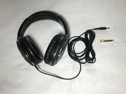 HeadphonesAdapterAccessories.jpg