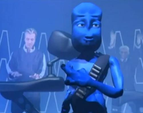 blue-da-ba-dee-da-ba-dye.jpg