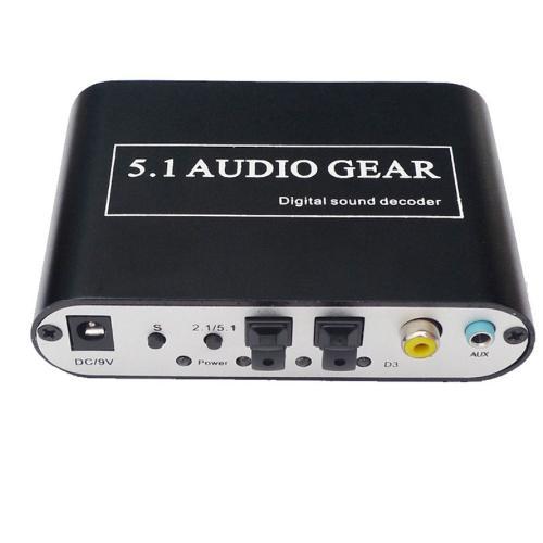 Hot-sale-EU-Plug-New-5-1-2-1-Channel-Stereo-AC3-font-b-DTS-b.jpg