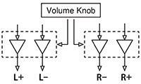 ud-503_volume_diaphragm.jpg