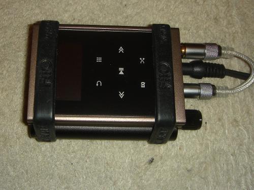 DSC06539.jpg