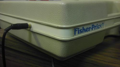 fisherpricerecordplayer.jpg