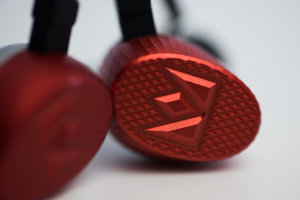 Are These Noble Headphones Worth The Massive Price Tag? | Forbes