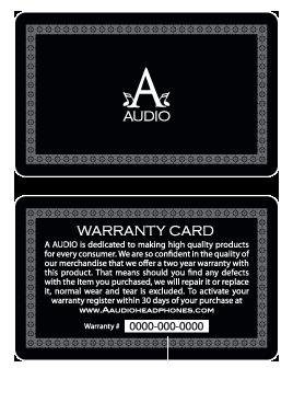 A-Audiowarranty_card.png