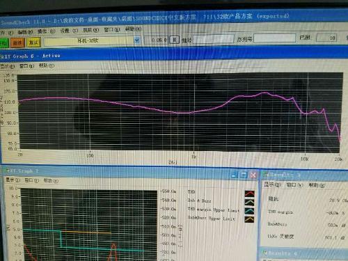 BK35Frequencygrah.jpg