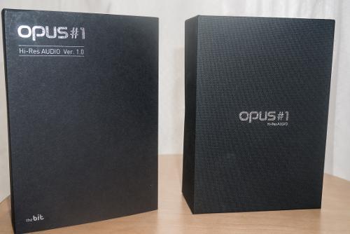 Opus1-15.jpg