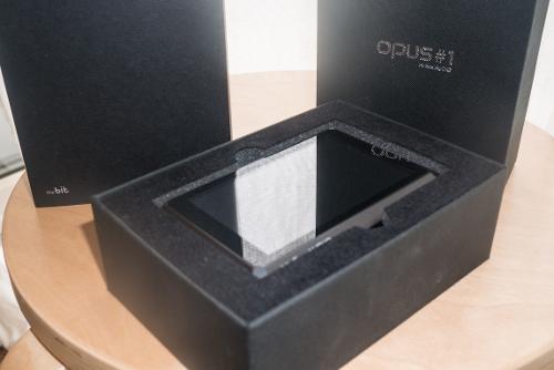 Opus1-16.jpg