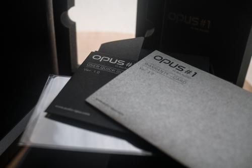 Opus1-17.jpg