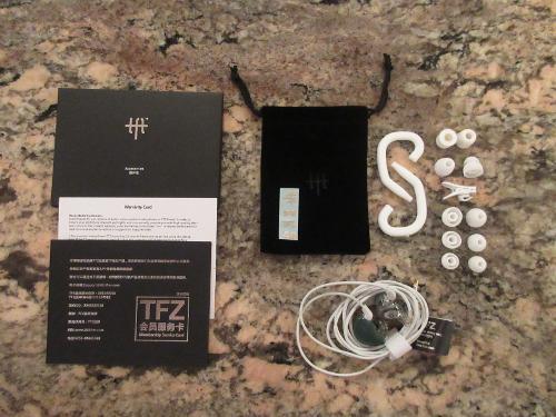 tfz_series1-05_zpseyxjahgj.jpg