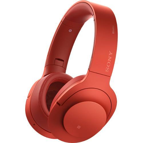 1019784482_sony_mdr100abn_r_h_ear_on_wireless_nc_1220501.jpg