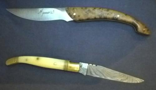 Knives_zpslzb7ifbi.jpg