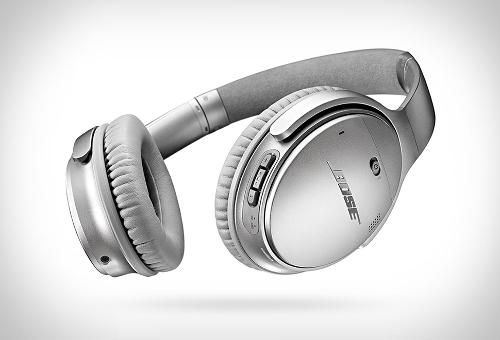 bose-qc35-wireless-headphones.jpg