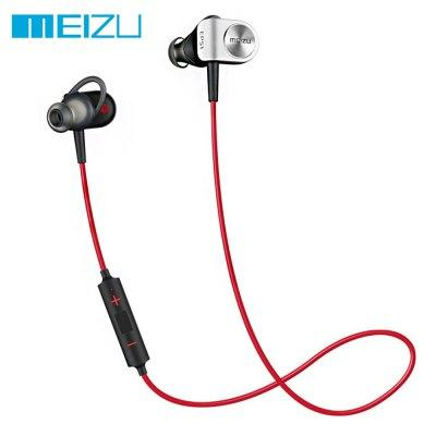 Meizu EP-51 Bluetooth 4.1 aptX Sport In-ear Earbuds
