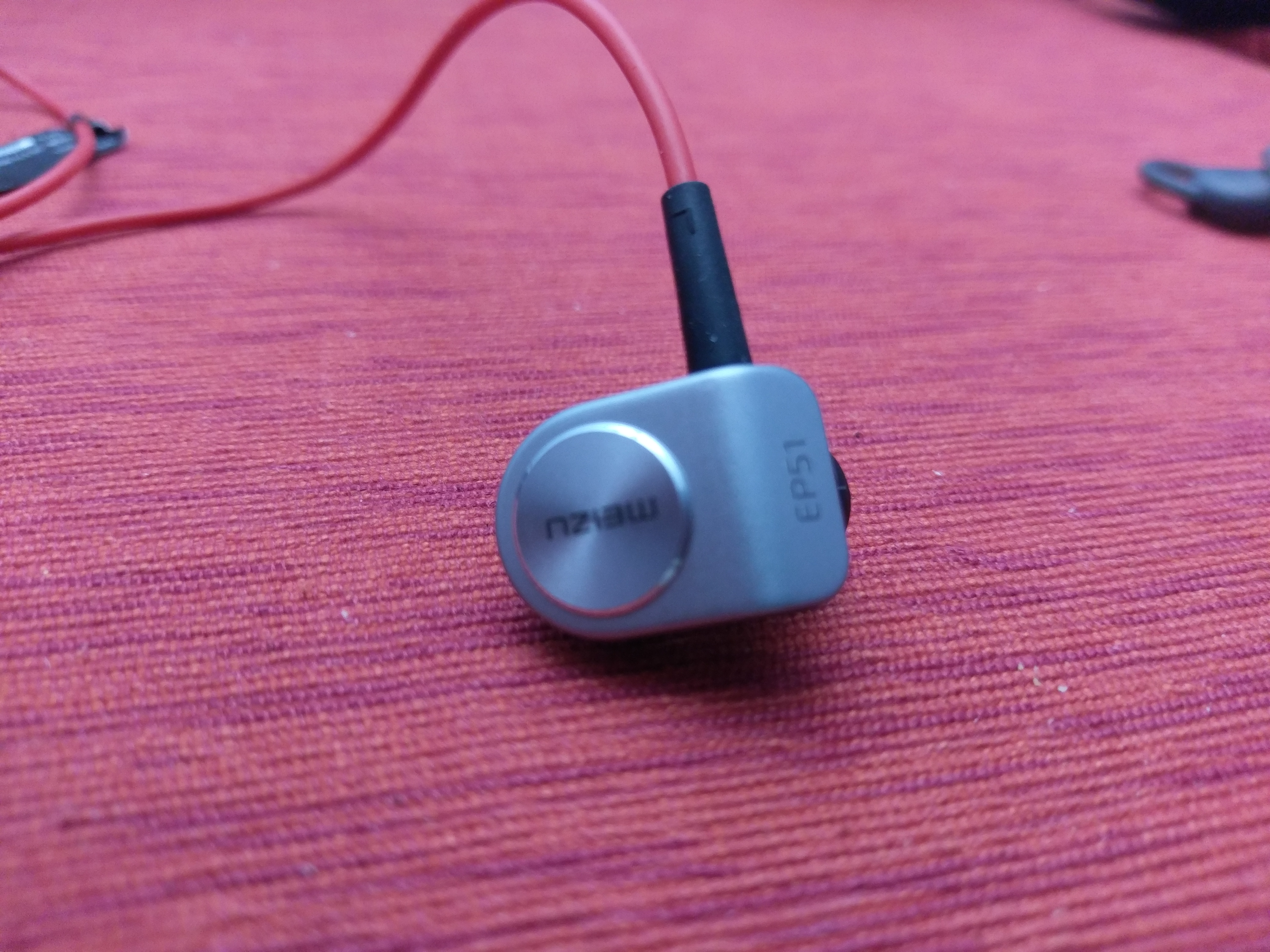 Jlab earbuds active noise - phiaton noise cancelling earbuds