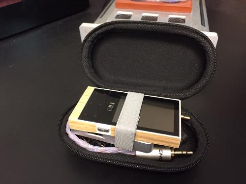 PocketPill.jpg