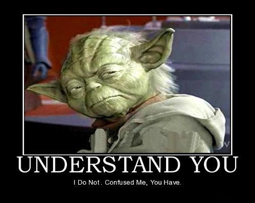 yoda_understand_you.jpg