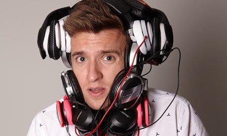 Radio-1-DJ-Greg-James-010.jpg