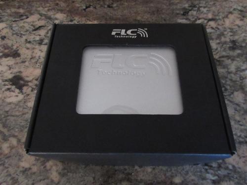 flc_flc8C-01_zpsliyme2al.jpg