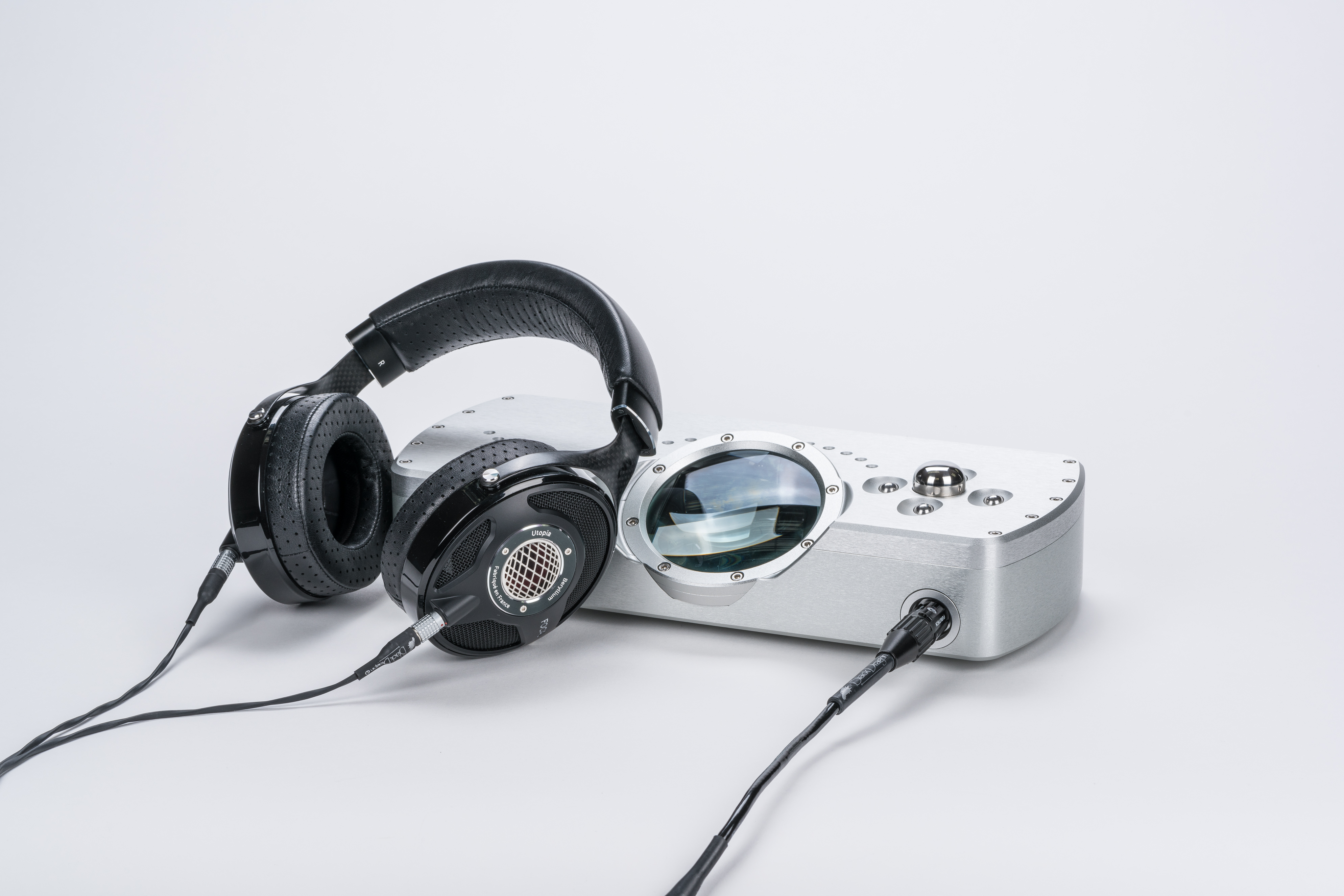 c988317e08c Focal Elear and Utopia Review / Preview With Measurements - Head-Fi ...