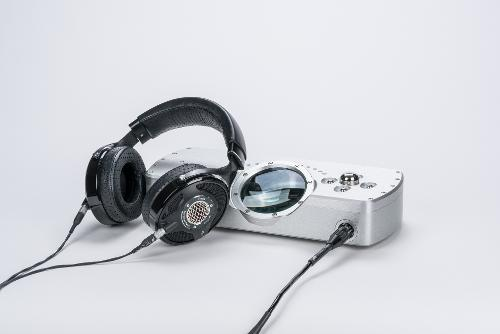 Focal-Utopia-and-Chord-Electronics-DAVE_DSC07703.jpg