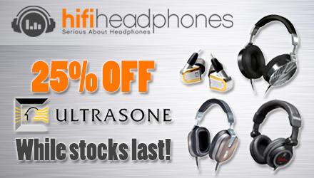 ultrasone-offer.png