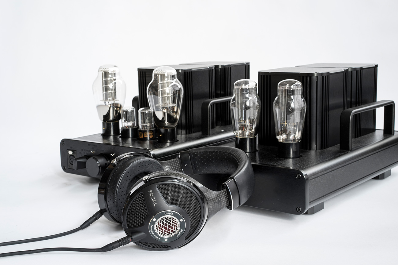 Focal Utopia General Discussion Headphone Reviews And Discussion