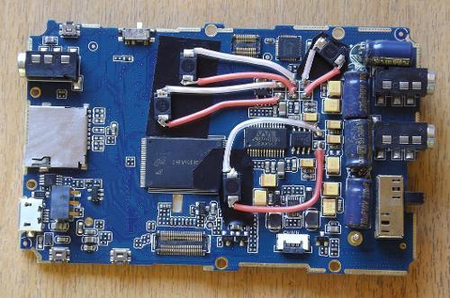 DX50_ADA4841-2YRZ.jpg