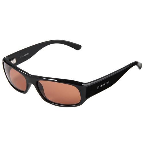 Serengeti-Genova-Womens-Black-Sunglasses-0505fe49-cc6e-4986-aeb3-f52c4cb6d4ff_600.jpg