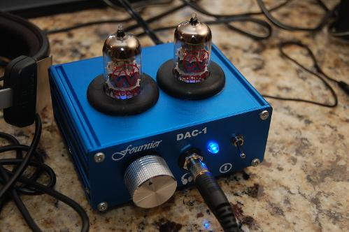 amp003.jpg