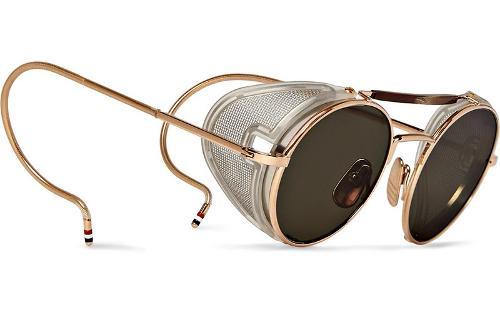 THOM-BROWNE.-Round-frame-Gold-tone-Sunglasses_fy3-800x520.jpg