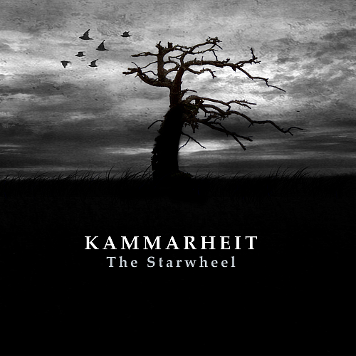 kammarheit20-20the20starwheel-500x500.png