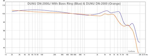 18DN-2000JDN-2000.png