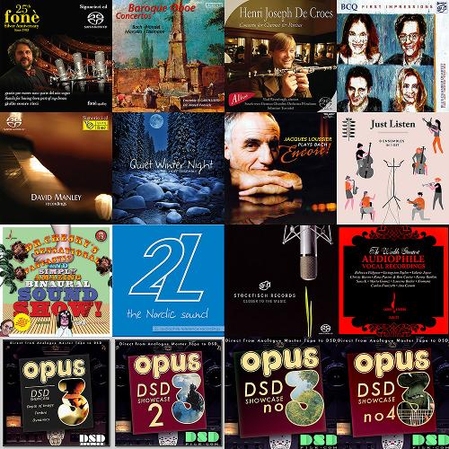 2416Albums-A1000px.jpg