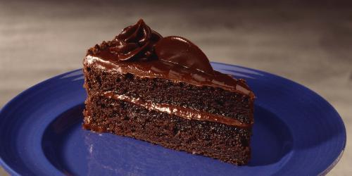 1426719496-chocolate-cake.jpg