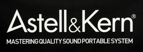 Astell_Kern_logo-510x187.jpg