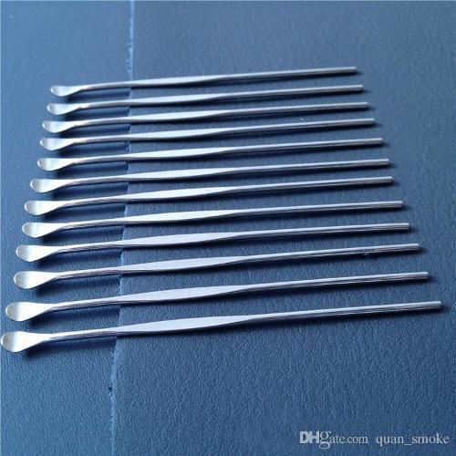 retail-steel-silver-ear-pick-curette-wax.jpg
