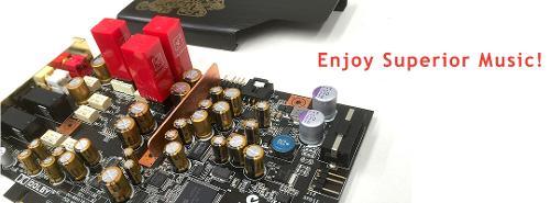 Asus-Xonar-Essence-STX-OpAmp-Mod-6.jpg