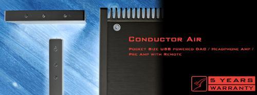 Conductor-Air-S1.jpg