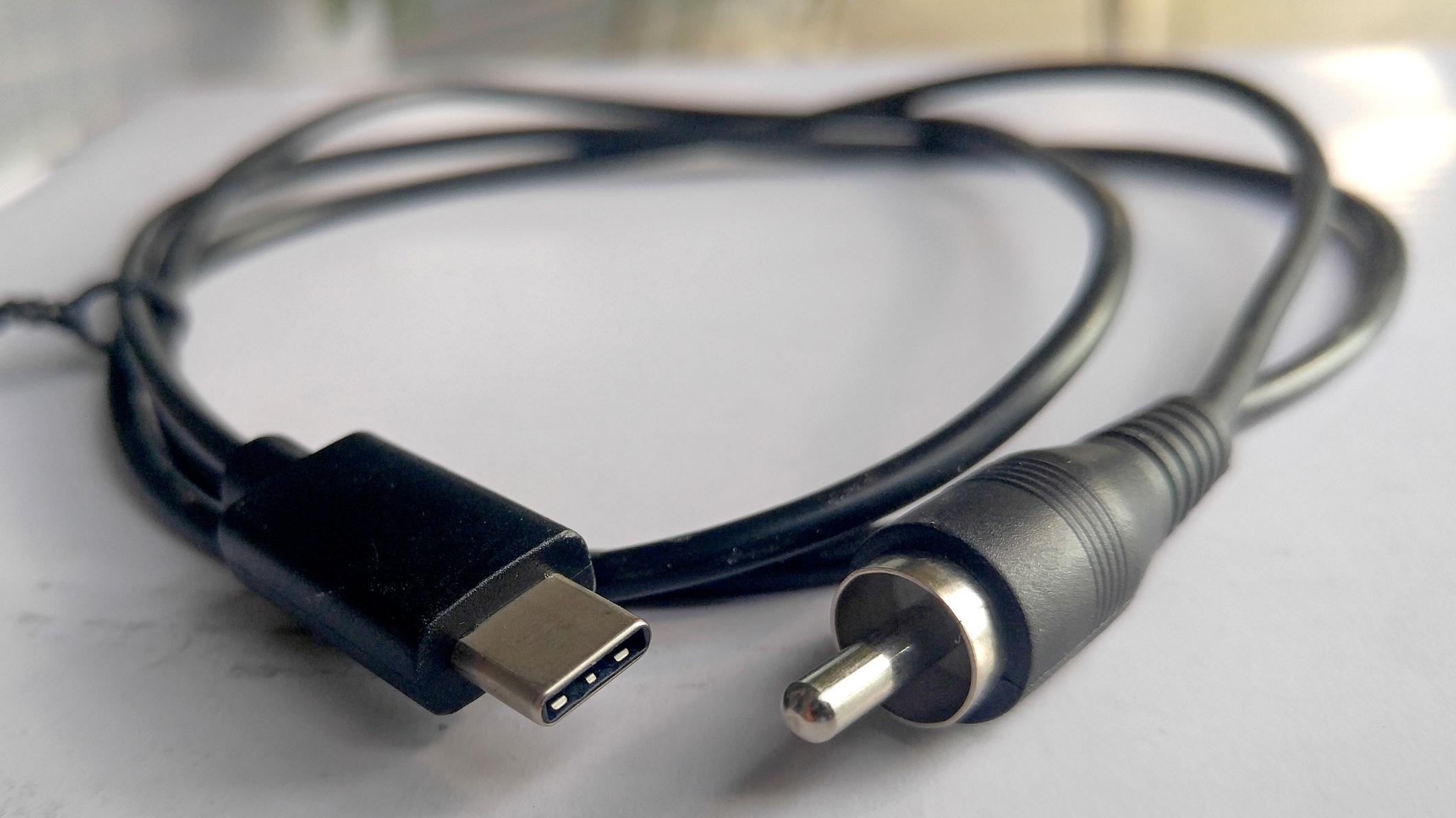 USBTypeCtoCoaxial.jpg