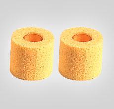 prod_img_orange-foam-sleeves_m.jpg