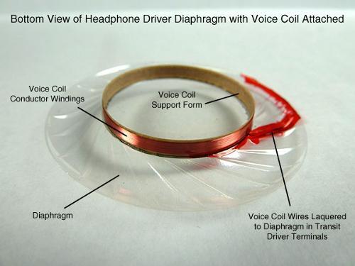 Headphone101_DynamicDrivers_Photo_VoiceCoilOnDiaphragm.jpg