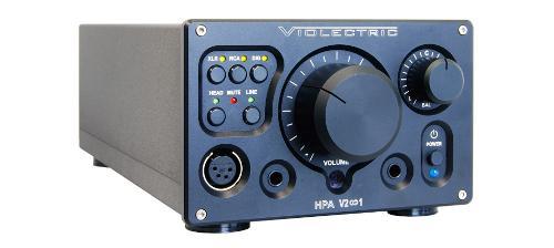 Violectric-V281_front_left_black-960x430.jpg