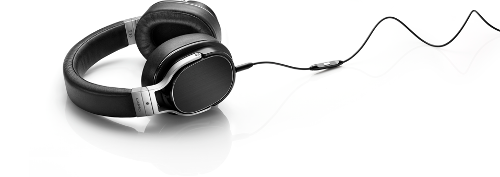 Headphone-PM-3_sideview.png