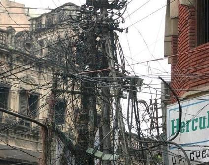 indiancity_powerpole.jpg
