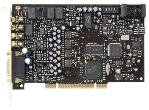 creative-labs-sound-blaster-x-fi-elite-pro-7-1-sound-card-pci-sb0550-930.jpg