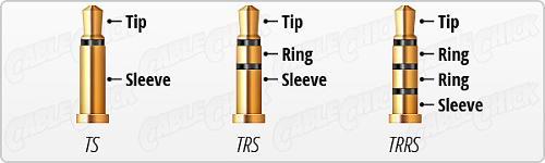 trrs-diagram11.jpg
