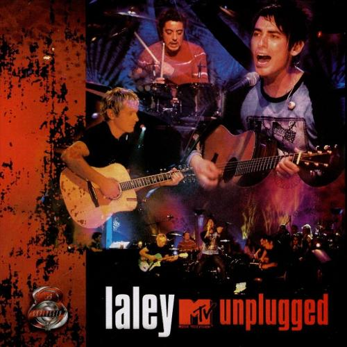 ob_e09de2_cd-disco-original-la-ley-mtv-unplugged.jpg