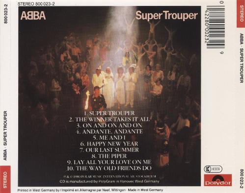 ABBA-1980-SuperTrouper-Back.jpg